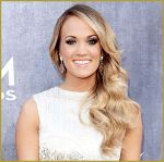 Carrie Underwood High Limit Disability Insurance