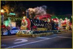 event cancellation holiday parade