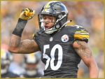 Ryan Shazier Personal Income Protection