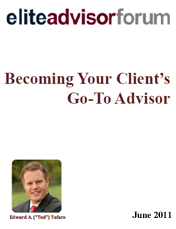 Becoming-Your-Clients-Go-To-Advisor