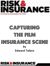 Capturing-the-Film-Insurance-Scene