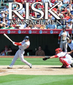 Defense Against the Disabled List Chris Lack Risk Management