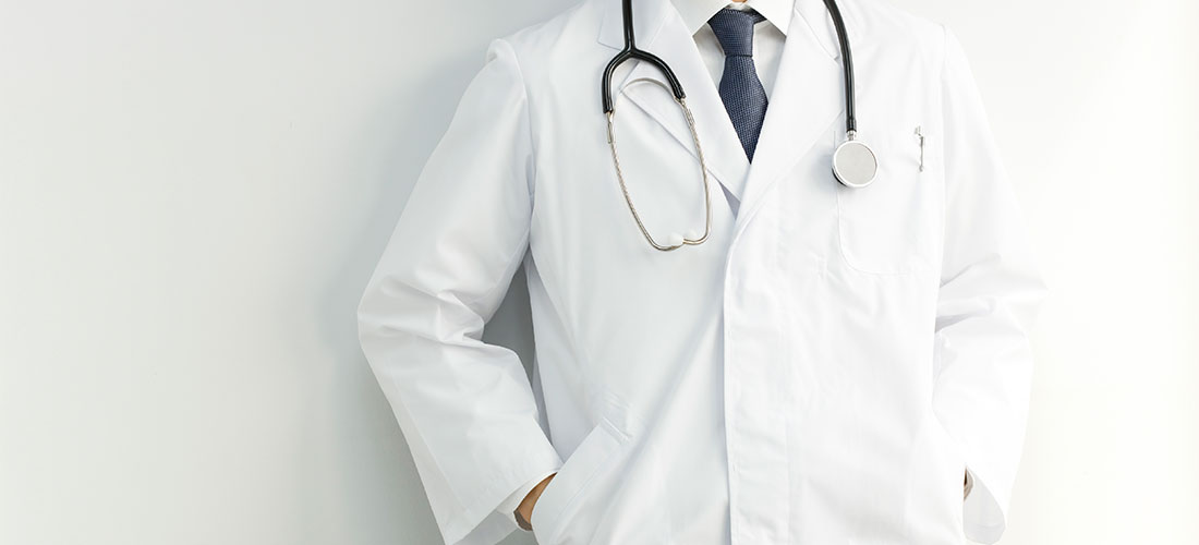 disability insurance for physicians doctors